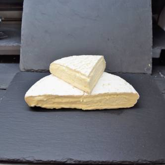 Brie de Melun AOC