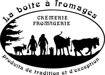 La boite à fromages - votre fromagerie à Digne-les-Bains