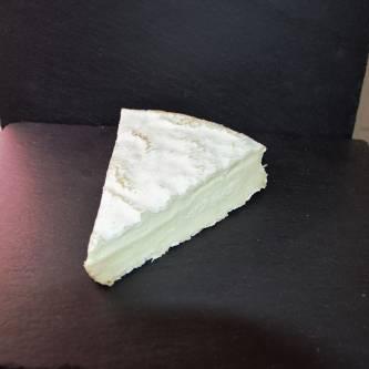 Brie de MeauxAOC