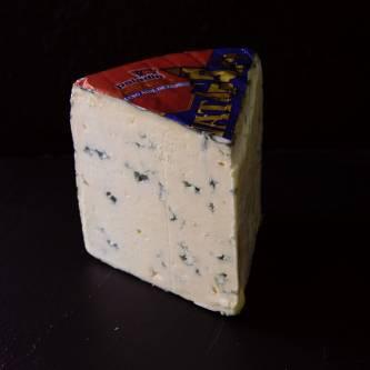 Bleu de bavière